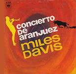 Miles Davis Concierto de Aranjuez Sketches of Spain