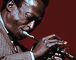 Miles Davis - Aranjuez Sketches of Spain