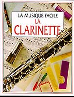 methode de clarinette
