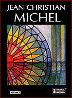 Song-book de Jean-Christian Michel